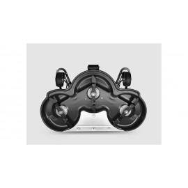 Žací ústrojí - Combi 155