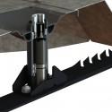 mulčovací adaptér VM-580