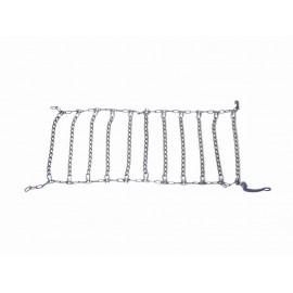 sněhové řetězy pro DSK-316