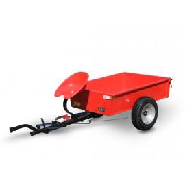vyklápěcí vozík ANV-400