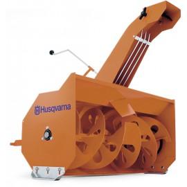 sněhová fréza R-400 series / P 524
