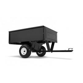 přívěsný vozík PROMO