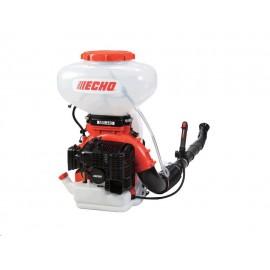 ECHO MB 580 20l