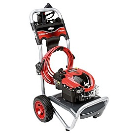 Briggs Stratton PW 2500