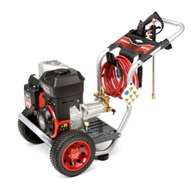 Briggs Stratton PW 2900