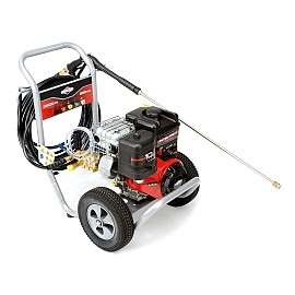 Briggs Stratton PW 3200