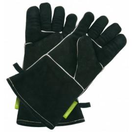Grilovací rukavice