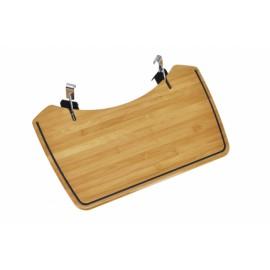 Postranní stolek L