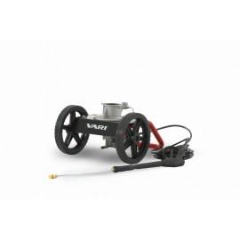 tlaková myčka W 3000V
