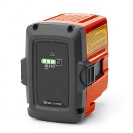 baterie BLi10 2,1Ah