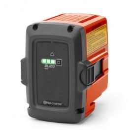 baterie BLi20 4,2Ah