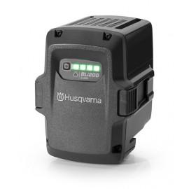 baterie BLi200 5,2Ah
