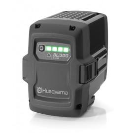 baterie BLi300 9,4Ah