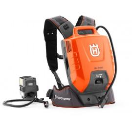 zádová baterie BLi950X 31,1Ah