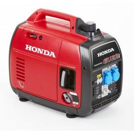 Honda EU 22i jednofázová