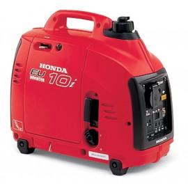 Honda EU 10i jednofázová