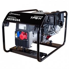 Honda TP 5 H třífázová