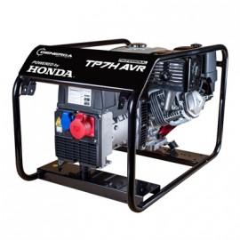 Honda TP 7 H AVR třífázová