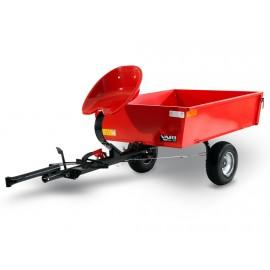 vyklápěcí vozík ANV-380