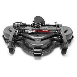 Žací ústrojí - Combi 155X P 520D/P 525D