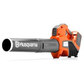 Husqvarna 525iB ( bez baterie a nabíječky )