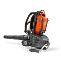 Husqvarna 550iBTX ( bez baterie a nabíječky )