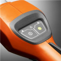 Husqvarna 115iHD45 ( bez baterie a nabíječky )