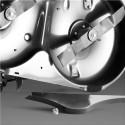 Husqvarna Rider 112C5 včetně žacího ústrojí