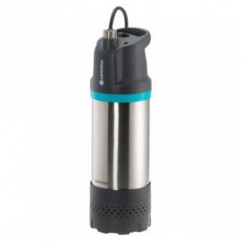 Gardena 5900/4 inox automatic