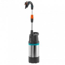 Gardena 4700/2 inox automatic