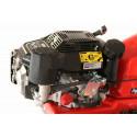 RAPTOR Hydro motor Kohler