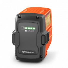 baterie BLi30 7,7Ah