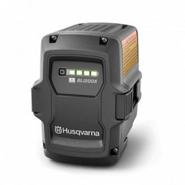 baterie BLi200X 5,2Ah