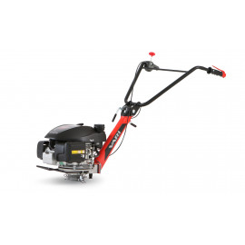 VARI PJGCV 200 Honda