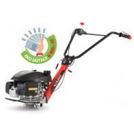 EKO dotace VARI PJGCV 200 Honda